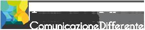 Comunicazione Differente Logo